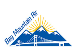 Bay Mountain Air